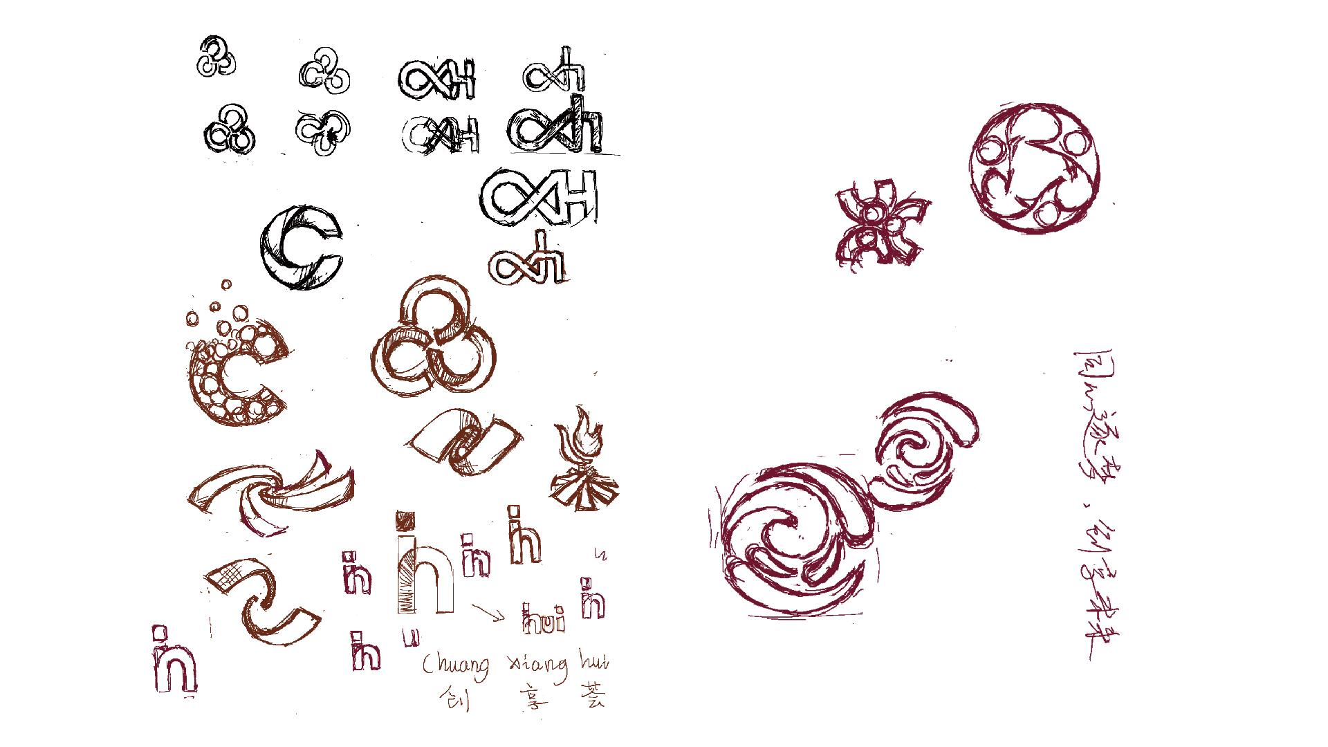 天津logo设计