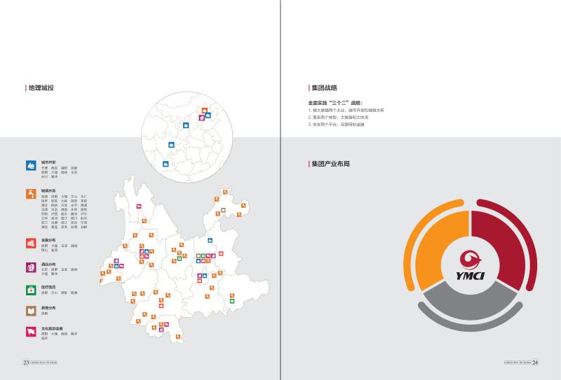 城投·金融画册设计_页面_15.jpg