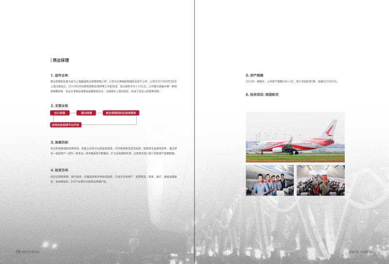 城投·金融画册设计_页面_11.jpg