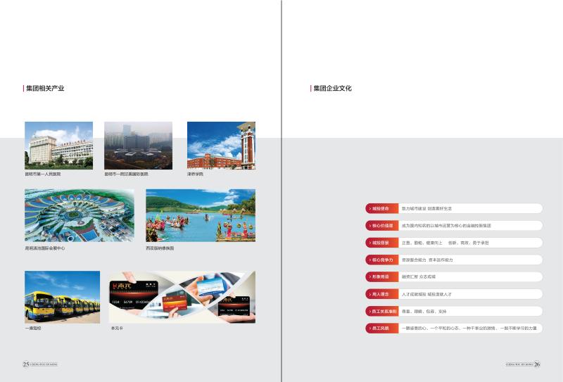 城投·金融画册设计_页面_16.jpg