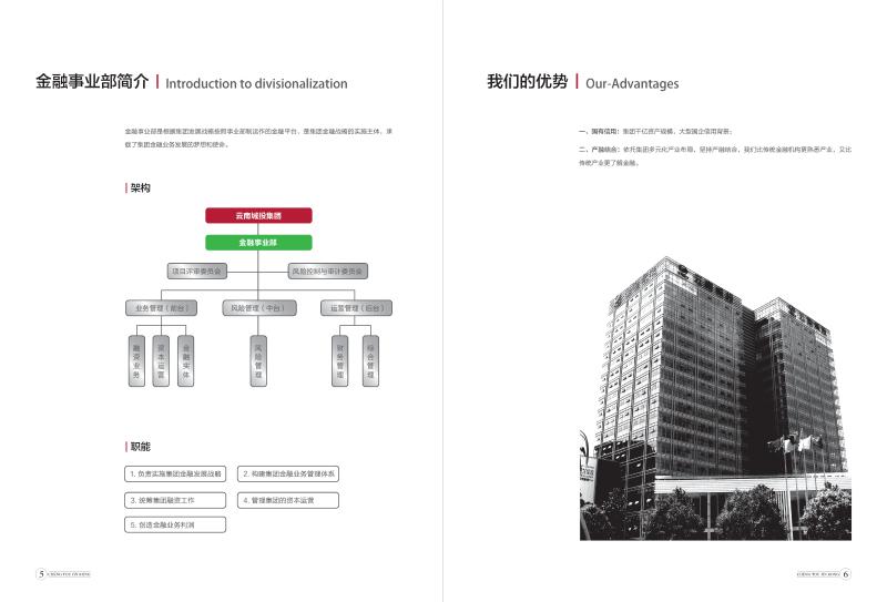 城投·金融画册设计_页面_06.jpg
