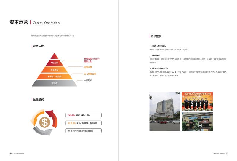 城投·金融画册设计_页面_09.jpg