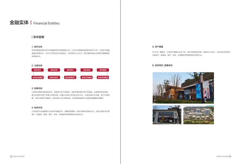 城投·金融画册设计_页面_10.jpg