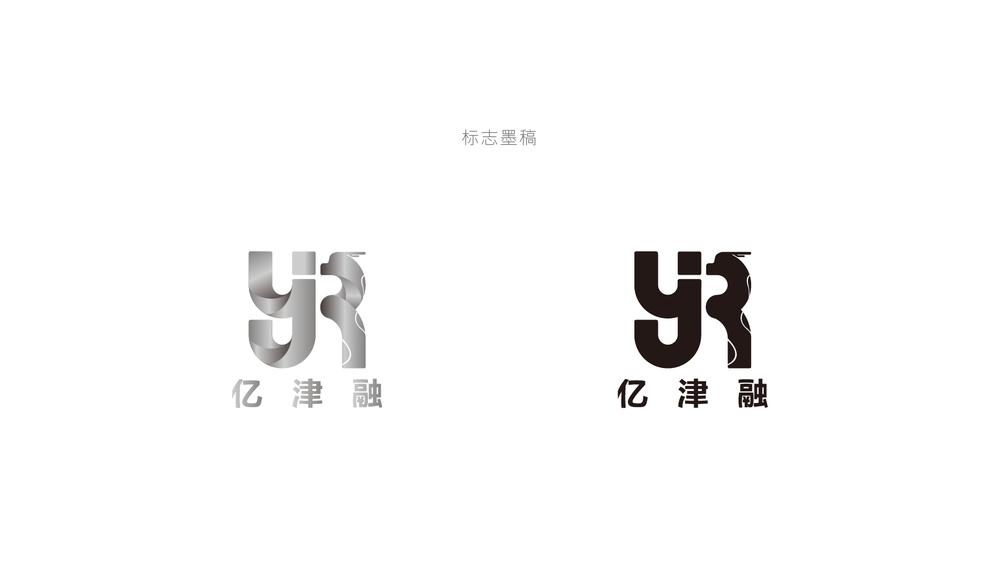 亿金融logo整理-04.jpg