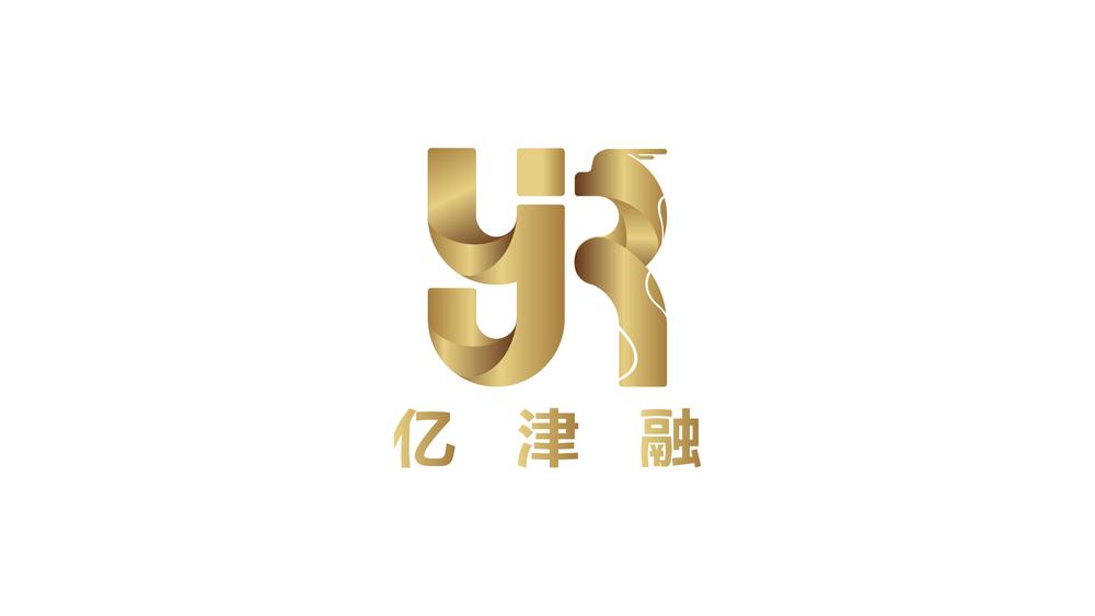 亿金融logo整理-02.jpg