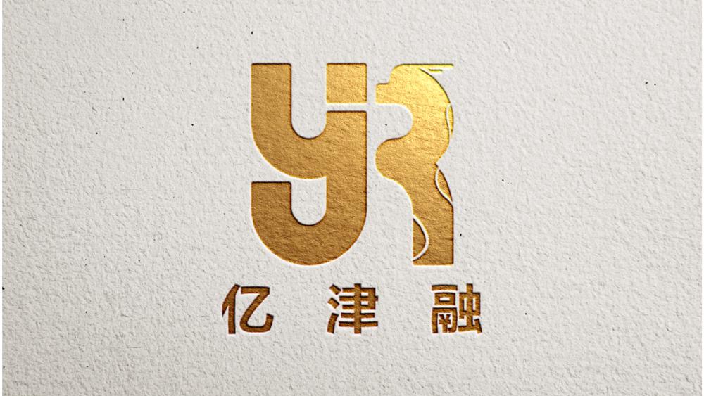 亿金融logo整理-08.jpg