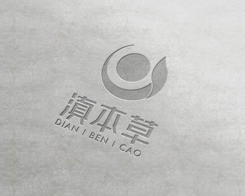 dbc-logo-fm.jpg