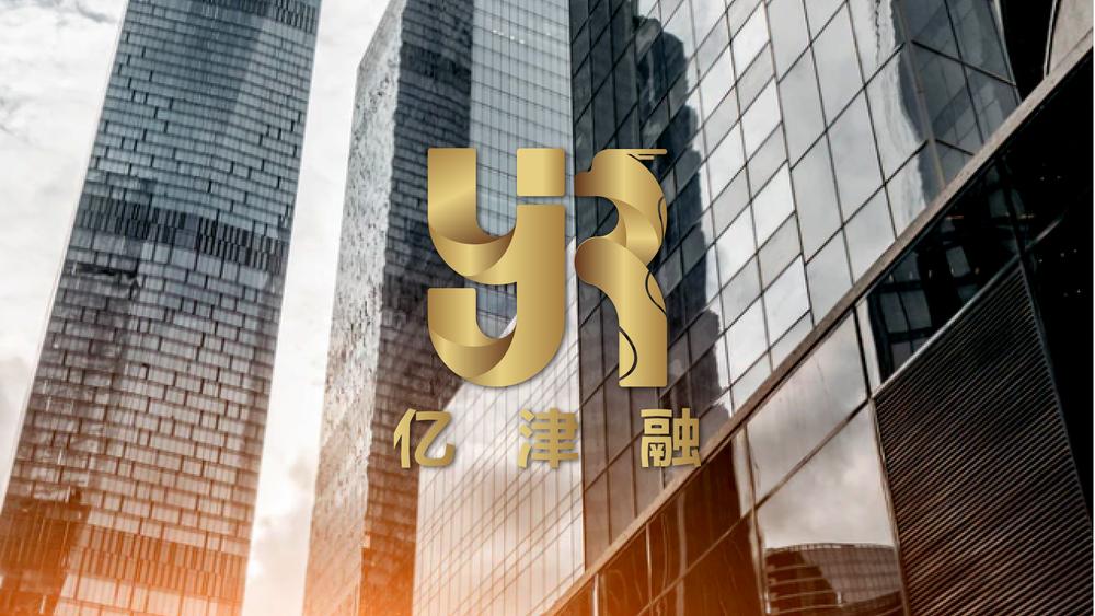 亿金融logo整理-01.jpg