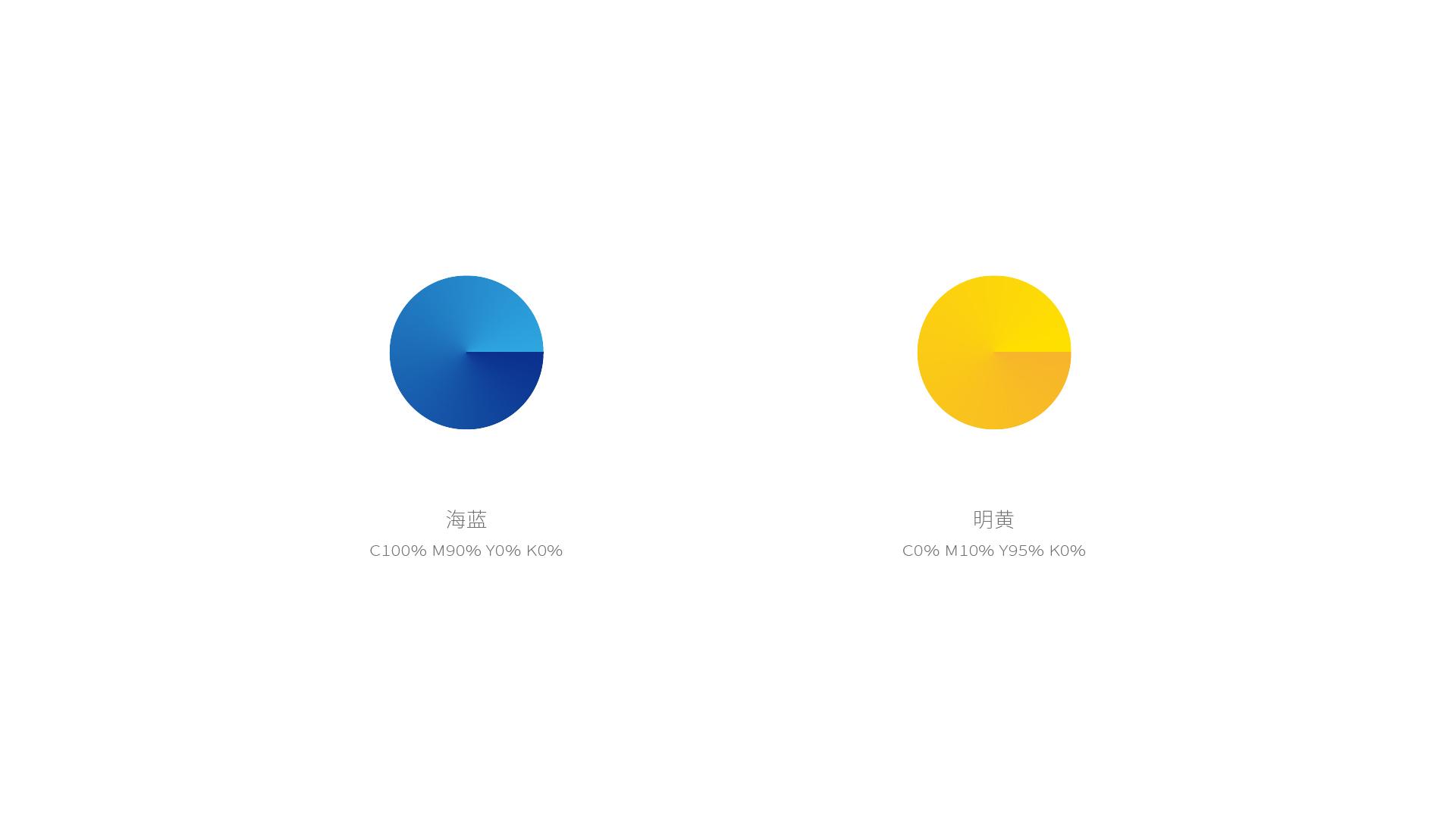 瑞科通信-06.jpg
